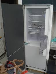 comment installer une hotte de cuisine superbe comment installer une hotte de cuisine 14 comment