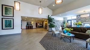 funeral home interior design schoedinger s funeral home arlington m a architects