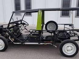 citroen mehari electric citroën mehari classic cars for sale classic trader