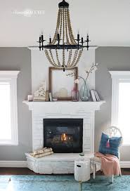 valentine mantel u0026 the ultimate his her valentine gift guide 2017