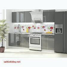 destockage cuisine amenagee meuble cuisine amenagee mattdooley me