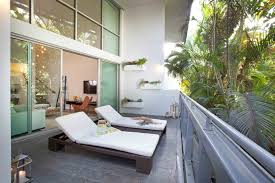 awesome interior design balcony ideas gallery decorating design