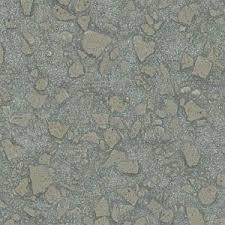 Where Can I Buy Corian Sheets Solid Surface Sheet Material Corian