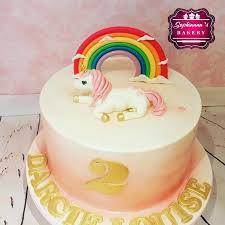 kids cakes cakes for kids sophianna s bakery