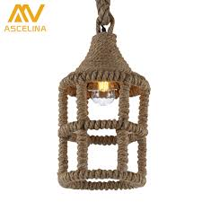 Wicker Light Fixture by Wicker Pendant Lamp Promotion Shop For Promotional Wicker Pendant