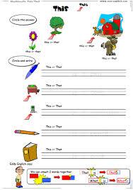 printable worksheets english tenses english worksheets for grammar introduction free printable grammar