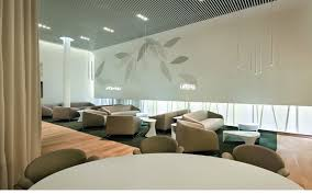 Real Home Decor by 15000 Most Beautyfull Business Lounge Design Real House Design
