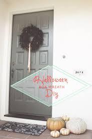 spirit halloween longmont 82 best halloween images on pinterest