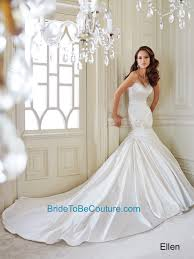 tolli wedding dress tolli wedding dresses sacramento to be couture