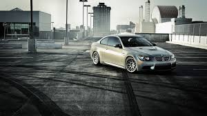 bmw m3 wallpapers ewedu net