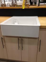kitchen design ideas lowes farmhouse kitchen sink pertaining to