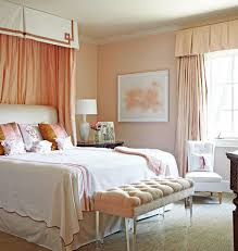 traditional bedroom decorating ideas captivating window treatment ideas for bedroom and bedroom