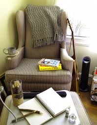 best armchairs for reading best chairs for reading best reading chair for your back in