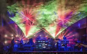 Pretty Lights Music Pretty Lights Live Tour Dates Announced Edm Identity