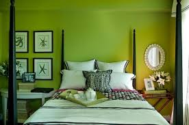 Decoration Blue And Green Boy Bedroom Ideas With Bedroom - Bedroom designs green