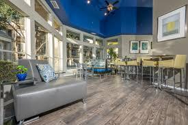 home decor arlington tx apartments cypress tx home decor interior exterior luxury at