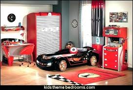 Car Room Decor Race Car Bedroom Decor Boy Room Decor Cars Fresh Race Car Bedroom