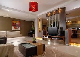 living room elegant living room minimalist ideas acceptable