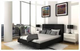 black friday bedroom furniture deals bedroom amazing black bedroom furniture with black walls