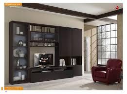 living room entertainment furniture contemporary luxury furniture living room bedroom la furniture