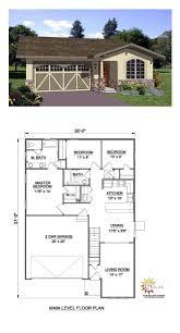 50 best southwest house plans images on pinterest floor plans