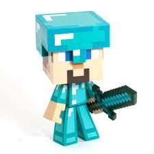 diamond steve minecraft clipart figure pencil and in color minecraft clipart