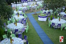 garden wedding venues amazing garden wedding reception venues tagged garden wedding