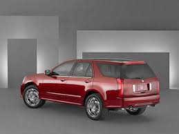 cadillac 2005 srx cadillac car pictures page 4 and car pics