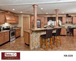 Kb Kitchen Kb 3229 Kabco Builders
