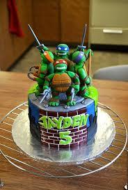358 best teenage mutant ninja turtles theme images on pinterest