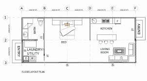 home floorplans storage container house plans best of shipping container home