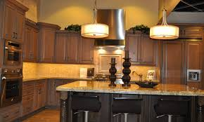 Cost Of Kraftmaid Kitchen Cabinets by Top Kraftmaid Cabinets Prices On Cabinet Kitchen Kraftmaid List Price