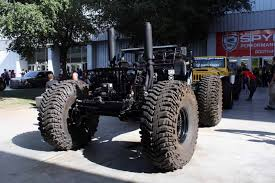 sema jeep yj gallery 15 badass jeeps from sema you know you want autoguide com