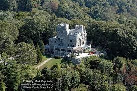 Connecticut National Parks images Gillette castle gillette castle state park east haddam jpg