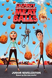 2013 cloudy with a chance of meatballs 2 movie wallpapers cloudy with a chance of meatballs 2 movie novelization cloudy