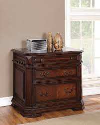westchester lateral file cabinet w1204716 home office file