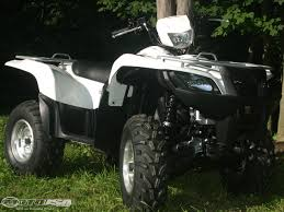 modifications of suzuki kingquad www picautos com