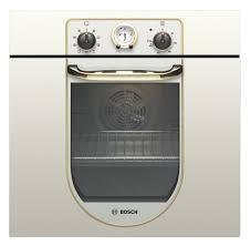 cuptor incorporabil rustic retro bosch hba23bn21 incorporabile