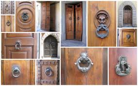 door knockers coming back with style adams door systems