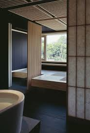 Best  Japanese Modern Interior Ideas On Pinterest Japanese - Best interior design houses