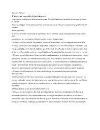 imagenes figurativas pdf lenguaje y comunicación visual pdf