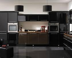 kitchen cabinets sets black kitchen cabinets sets u2014 derektime design yes to the black