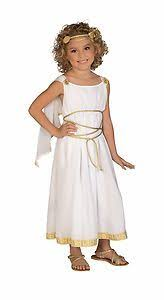 Halloween Costumes Goddess 25 Goddess Halloween Costume Ideas Greek