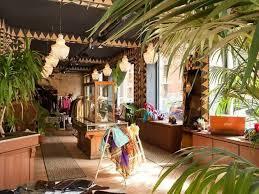 Home Design Stores Paris Shopping Paris Shops Home Design And Beauty Time Out Paris