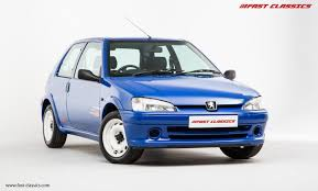 used 1998 peugeot 106 for sale in surrey pistonheads