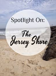 spotlight on the jersey shore mermaids masterpiece pieces of a mom