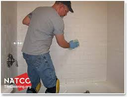 How To Remove Mold From Bathroom How To Remove Mold In A Tile Shower