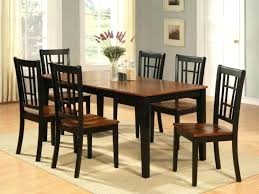 8 Chair Dining Table Set Captivating Remarkable 8 Person Dining Table And Fancy Idea Dining