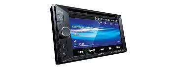 sony xplod home theater amazon com sony xav68bt wvga 6 2 inch touch screen bluetooth dvd