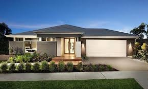 one floor house designs u2013 novic me